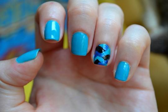 http://beautifuls0les.cowblog.fr/images/2012/DSC0064.jpg