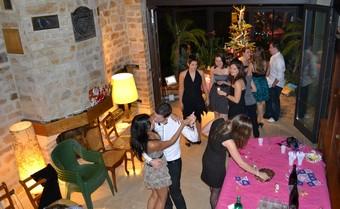 http://beautifuls0les.cowblog.fr/images/2012/DSC1999Copie.jpg